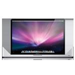 Viiteid MacBooks Pro-le, mida Apple pole veel välja andnud, leiate Mac OS X 10.6.2 versioonist