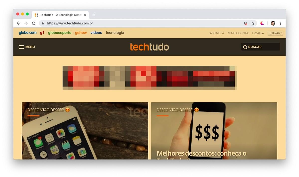 Wide Night Switch lülitab Chrome öörežiimi; vaata kuidas kasutada | Brauser