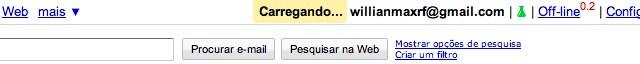 gmail_loadando.jpg