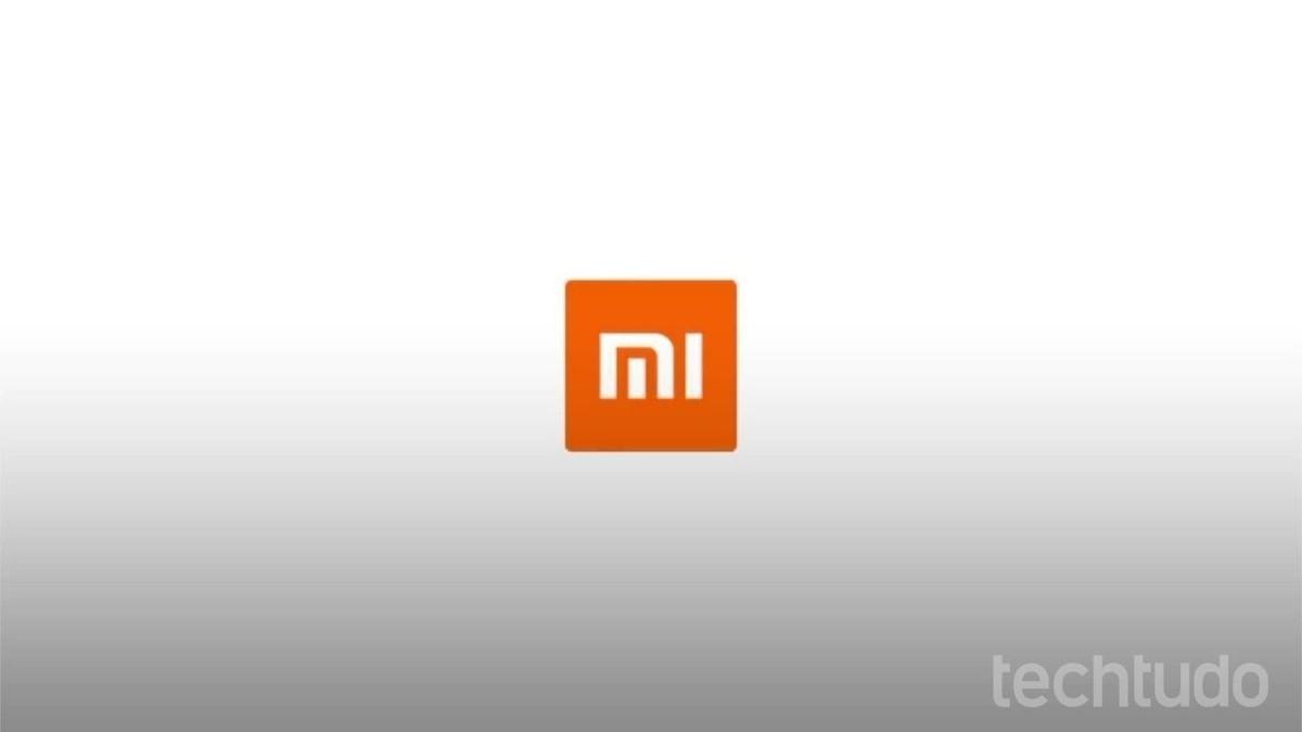 Xiaomi muudab Hiinas koroonaviiruse tõttu toodete saadetisi E-kaubandus