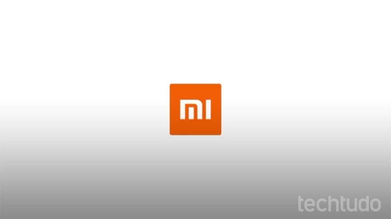 Xiaomi: teadke logo tõelist tähendust ja veel 4 uudishimu