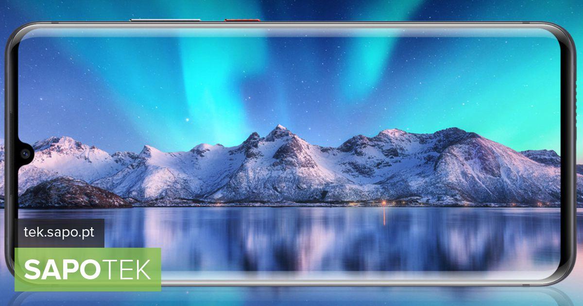 ZTE kuulutab ametlikult välja Axon 10s Pro koos Snapdragon 865 - mobiilprotsessoriga