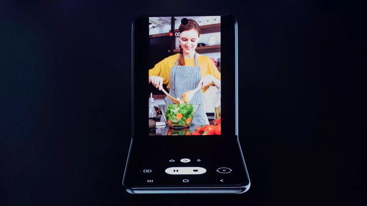 kõike, mida me teame järgmise Samsungi voldi kohta