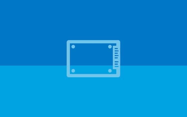 millist neist peaksite oma SSD jaoks kasutama?