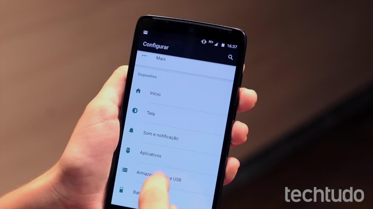 Google Play pood: kuidas lahendada peamine probleem