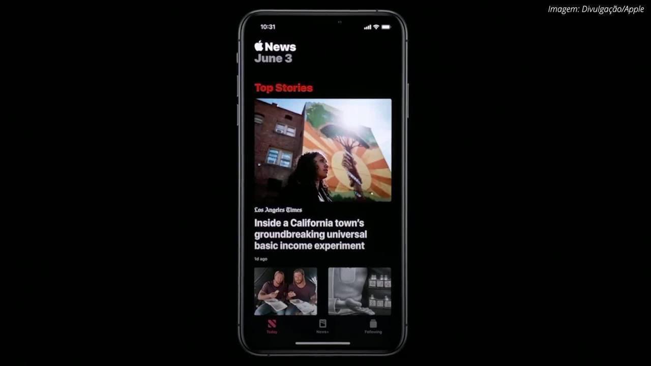 iPhone iOS13-ga? Lisateave uue Apple'i operatsioonisüsteemi kohta