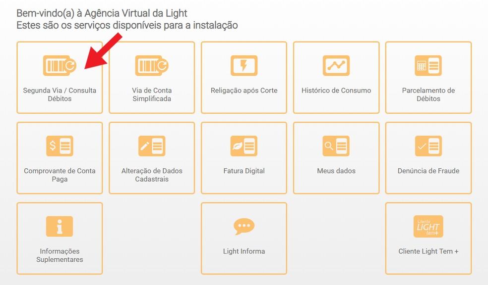 Virtual Light Agency lubab väljastada duplikaadiarveid Foto: Reproduo / Ana Letcia Loubak