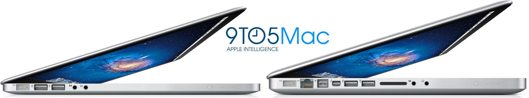 ↪ Barclays: uus NAND-salvestusruumiga MacBooks Pro peaks tõesti nõudlust Macide järele stimuleerima