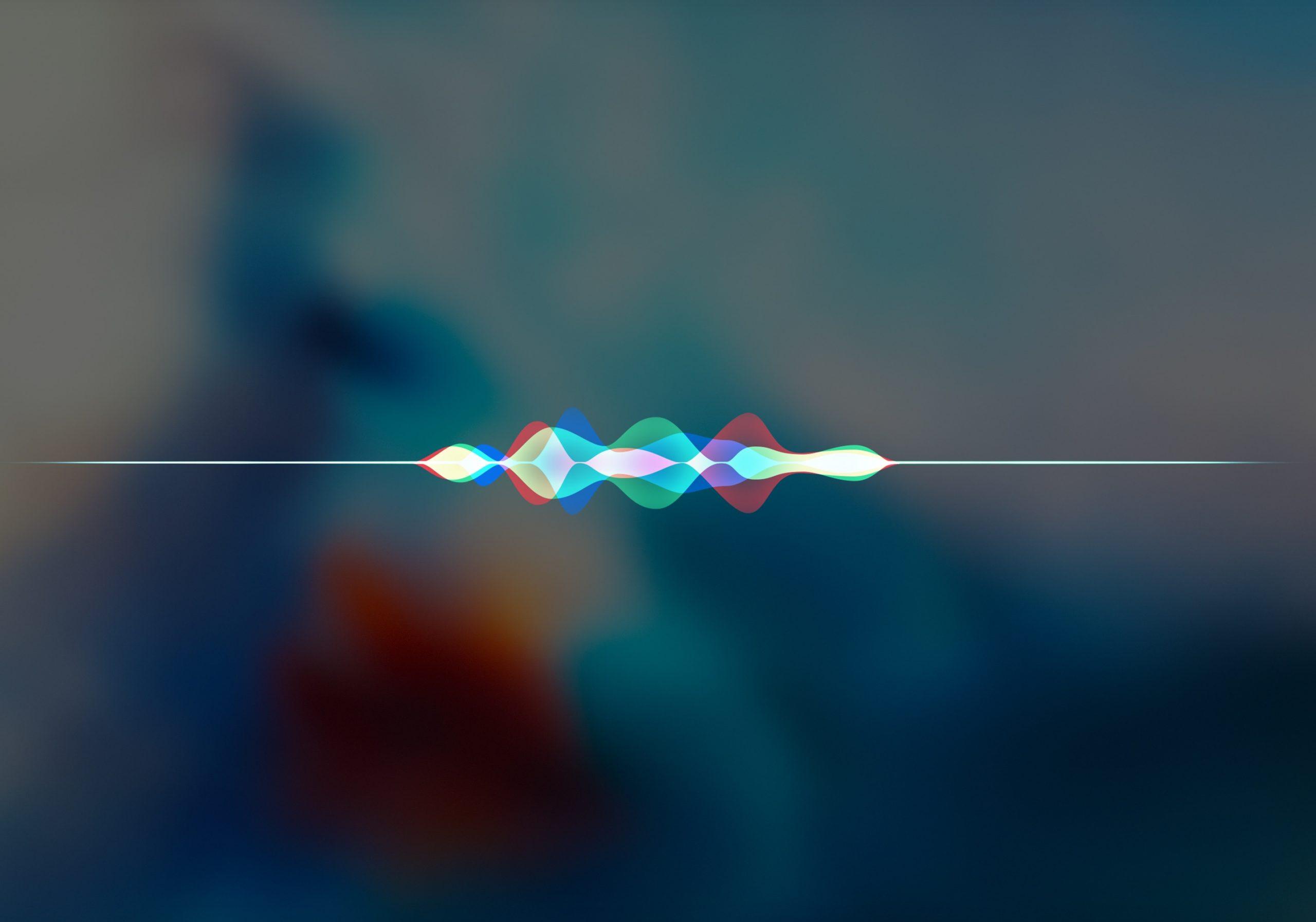 Ei, Apple ei ehita (ilmselt) Sirile kõlareid mööda Amazon Echo liine