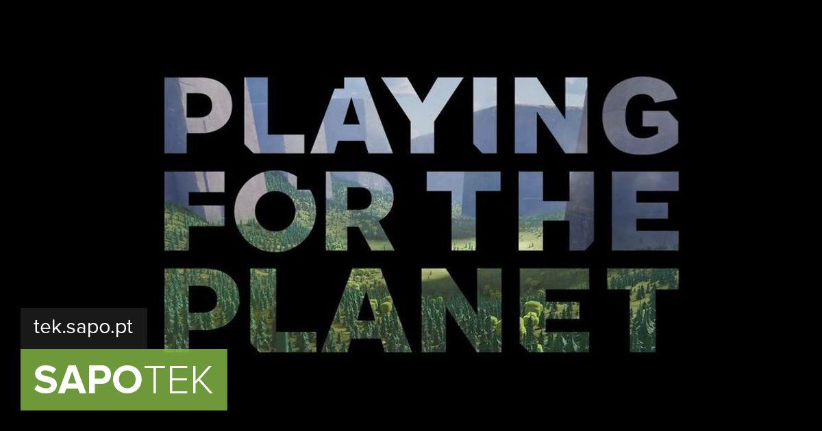 Sony panustab PlayStation 5 keskkonnasäästlikkusele ja vähendab ooterežiimi energiatarbimist