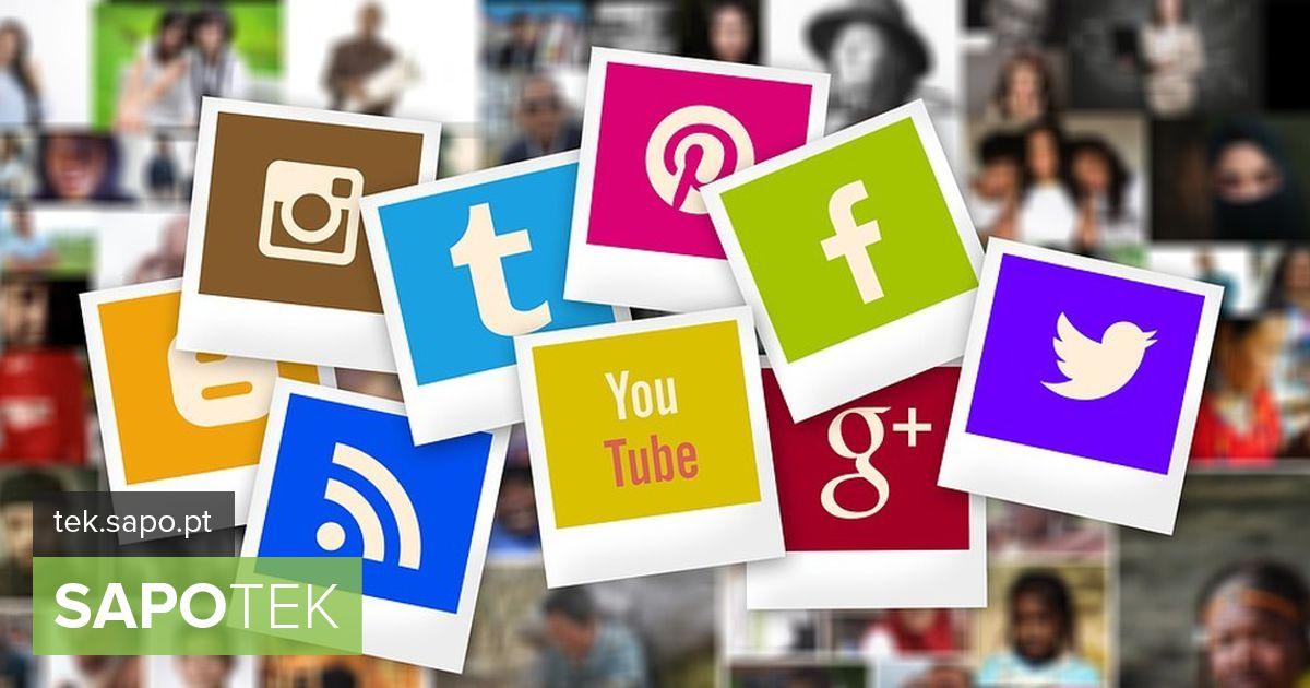 Funktsiooniga Hiljem pole kunagi liiga hilja oma hallatavate sotsiaalsete võrgustike lehti planeerida ja optimeerida
