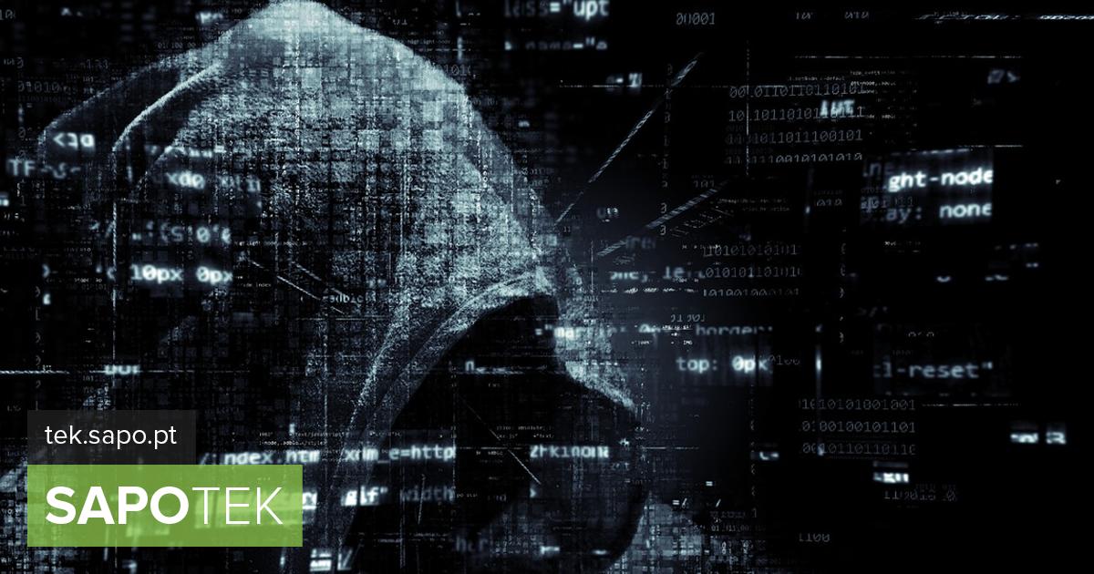 Turvalisus: kas teie e-posti konto on viimaste arvutirünnakute korral ohustatud?