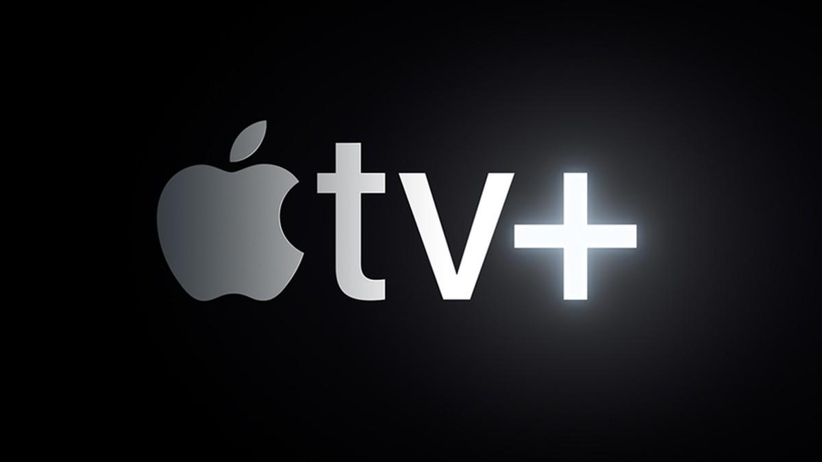 Konverentsil välja kuulutatud Apple TV + voogesitus- ja krediitkaart