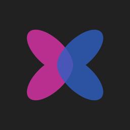 Videdit - rakenduse Handy Video Editor ikoon