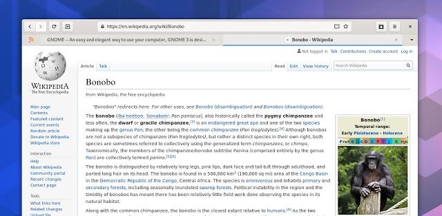 gnome-apps-shell-thessaloniki-linux-flatpak-flathub-interface-open-source-software-free-community-webkit-brauser-brauser-brauser-liivakast