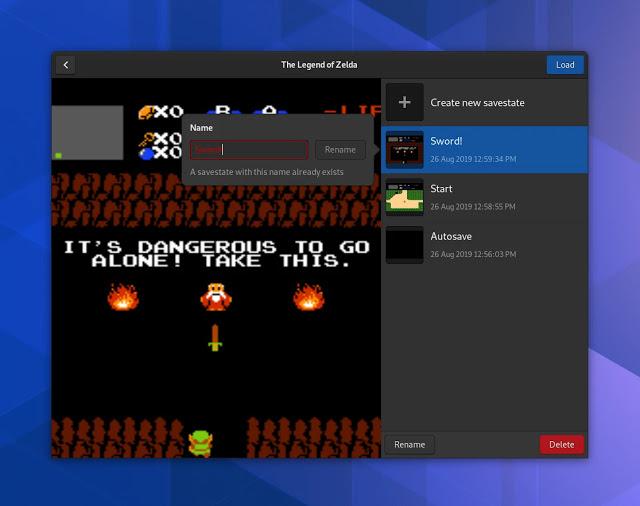 gnome-apps-shell-thessaloniki-linux-flatpak-flathub-liides-avatud lähtekoodiga tarkvara-tasuta-kogukonnamäng