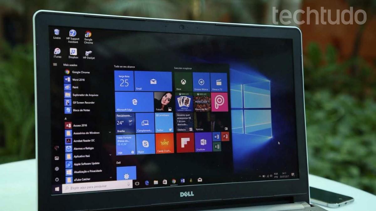 Microsoft soovitab turvarikkumise tõttu Windowsi kohe värskendada