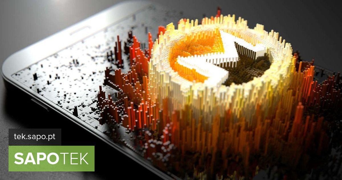 Võlts Adobe Flash värskendus peidab krüptoraha kaevandamise pahavara