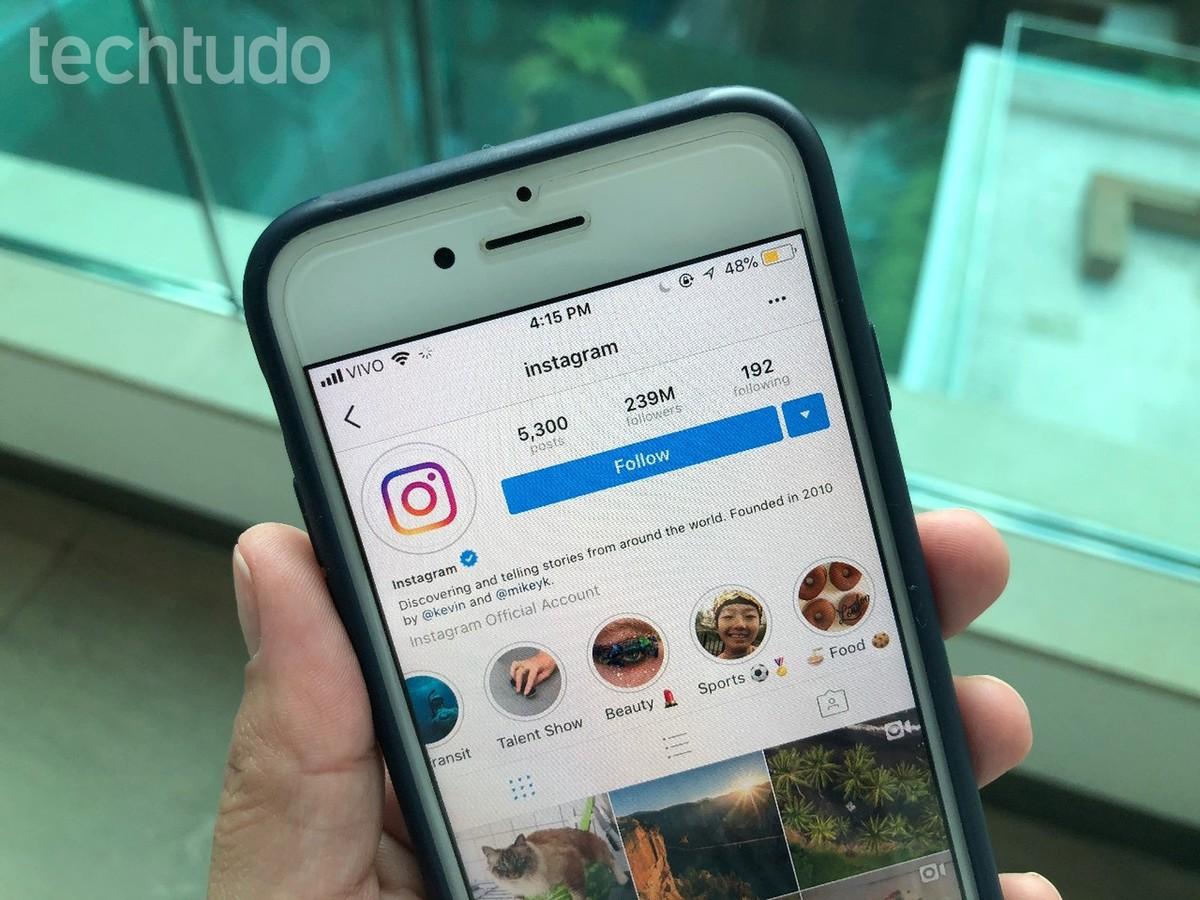 Instagram ei avane?  Vaadake selle probleemi kuut lahendust