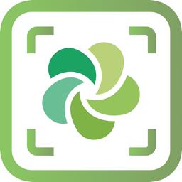 PlantDetect - rakenduse Plant Finder ikoon