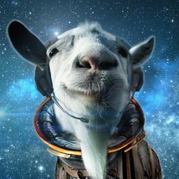Kitsesimulaatori Kosmose raiskamise ikoon