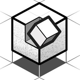.Projekti rakenduse ikoon