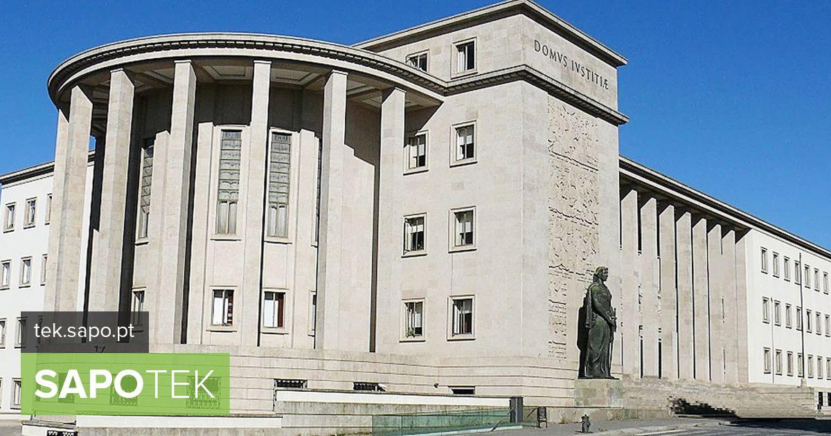 OECD kiidab Portugali õigussüsteemi tõhusat ümbersõnastamist ja lihtsustamist