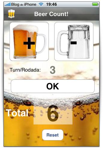 Õlle arv