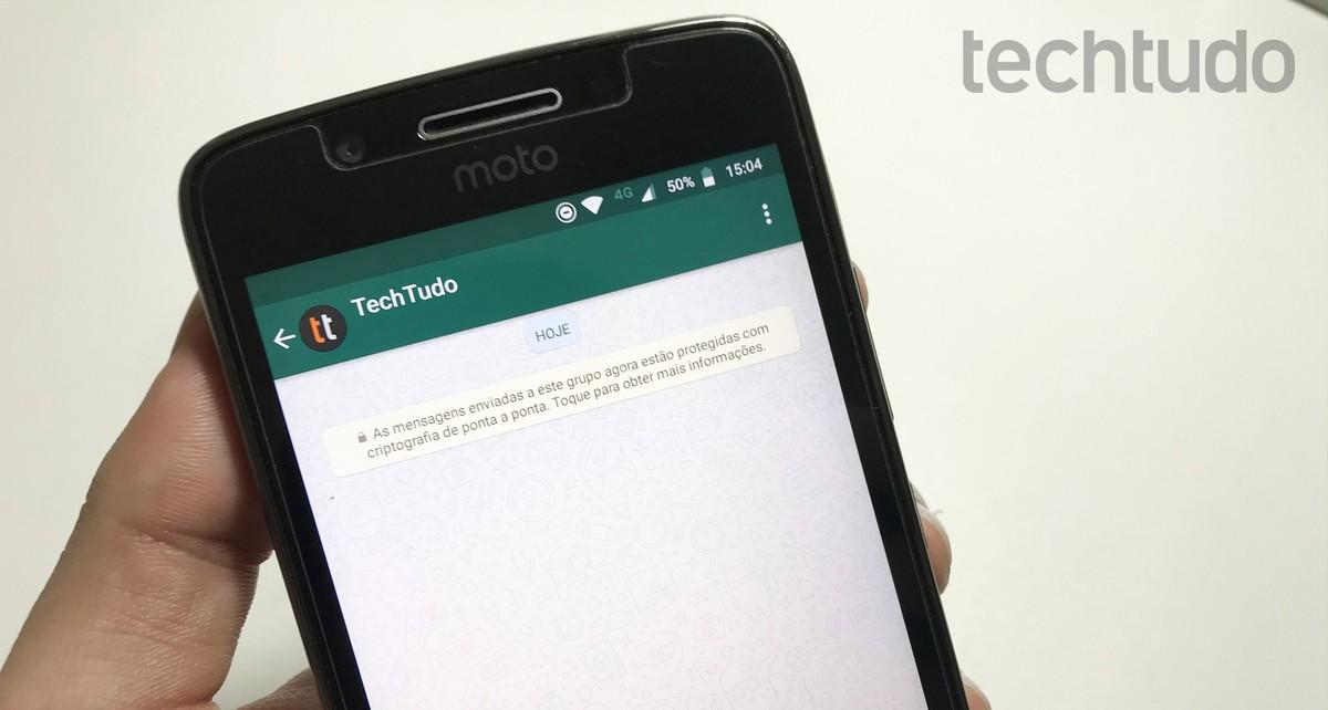 WhatsApp: seitse vihatud messengeri funktsiooni