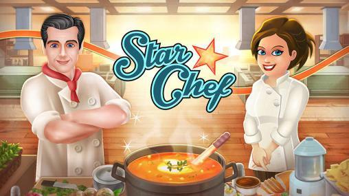 Chef Bintang