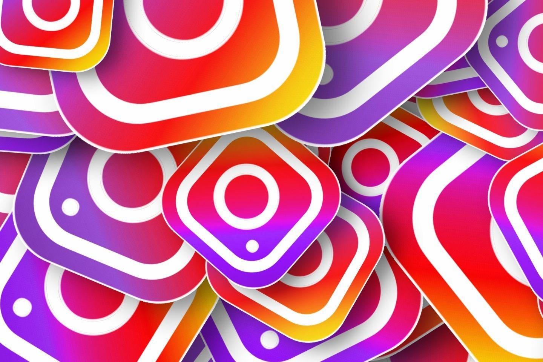 Kuidas luua kohandatud Instagrami filtreid