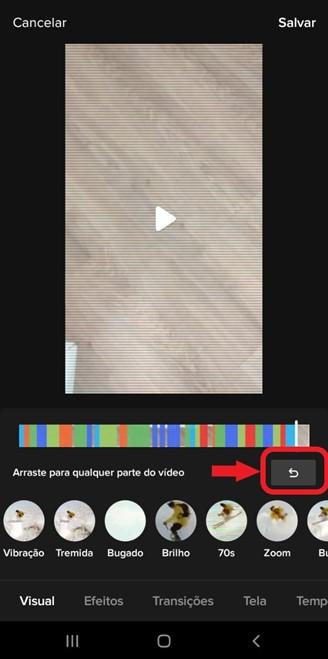 Andreza Almeida / Paljundamine