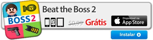 Võita boss 2