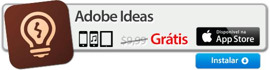 Adobe Ideed