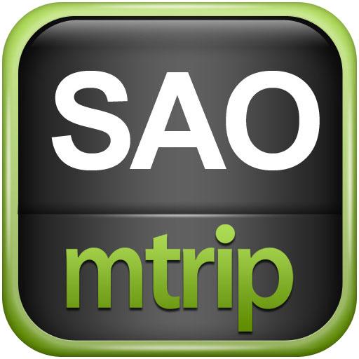 MTrip selle nädala tasuta sisuga reisijuht