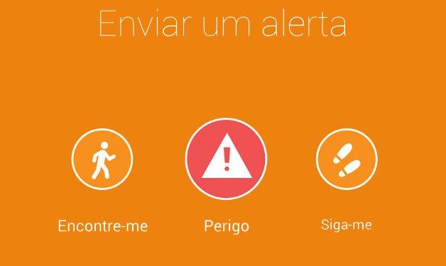 Motorola hoiatus on nüüd Play poes saadaval?