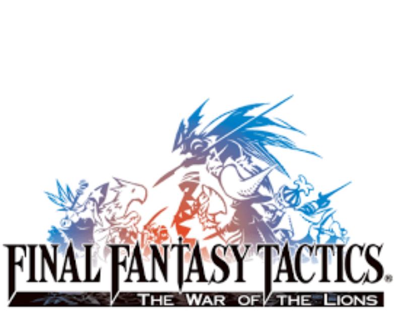 Final Fantasy Tactics: WotL jõuab Androidi