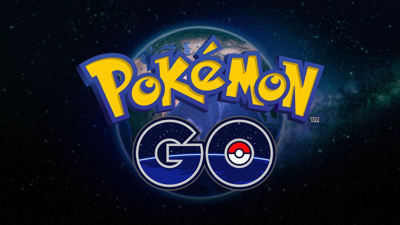 Pokemon GO mäng iOS-ile ilmub kogu maailmas juuli lõpus