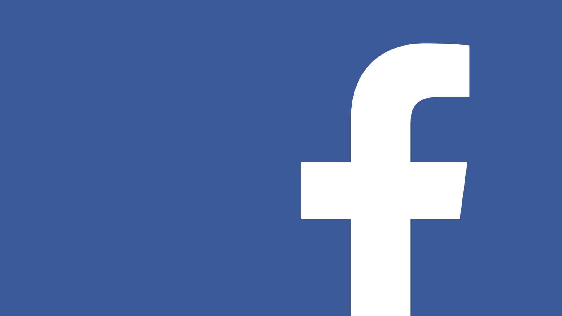 Seda arvavad kasutajad Androidi jaoks mõeldud Facebookist!