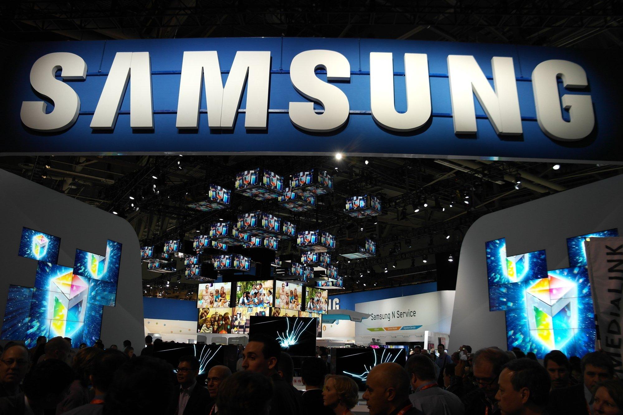 Mis oleks, kui Androidi asemel käiksite Samsungi koos Tizeniga?