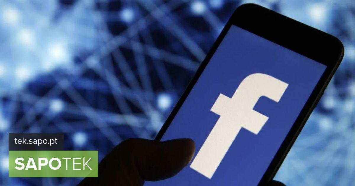 Facebook lõi digitaalse diagnostilise testi, et aidata teadlastel uurida COVID-19