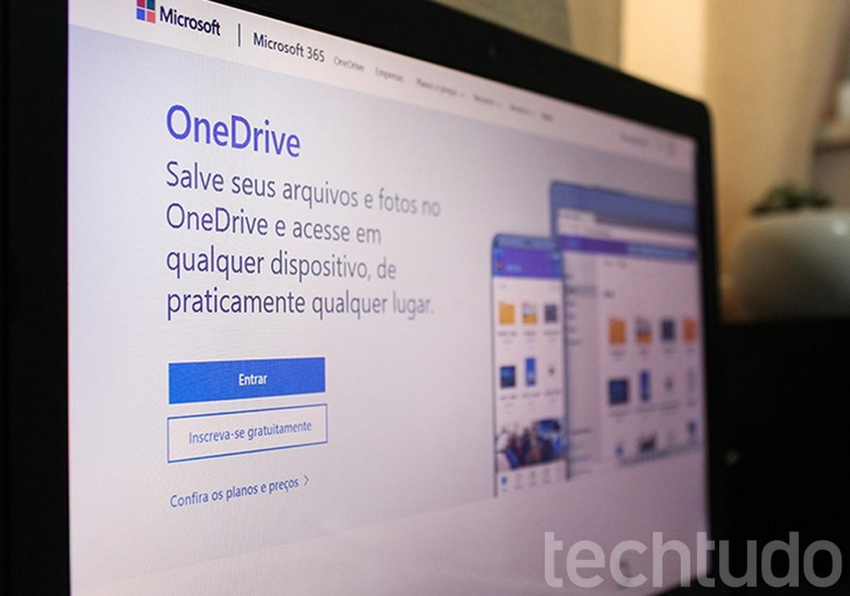 OneDrive online: seitse näpunäidet pilvesalvestuse kasutamiseks