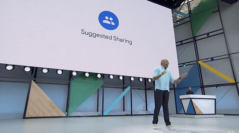 google io 2017 101
