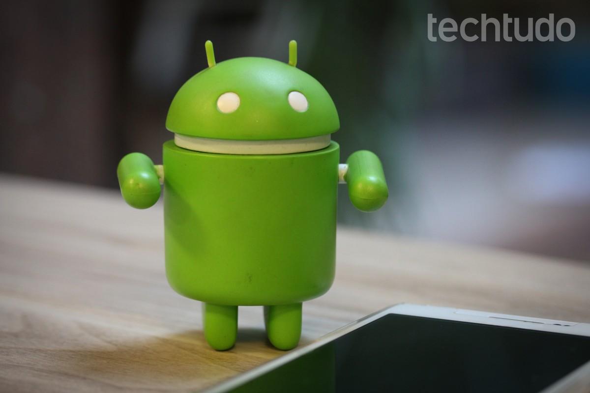 Viis uut Android 11 beetafunktsiooni;  vaata, mis muutub
