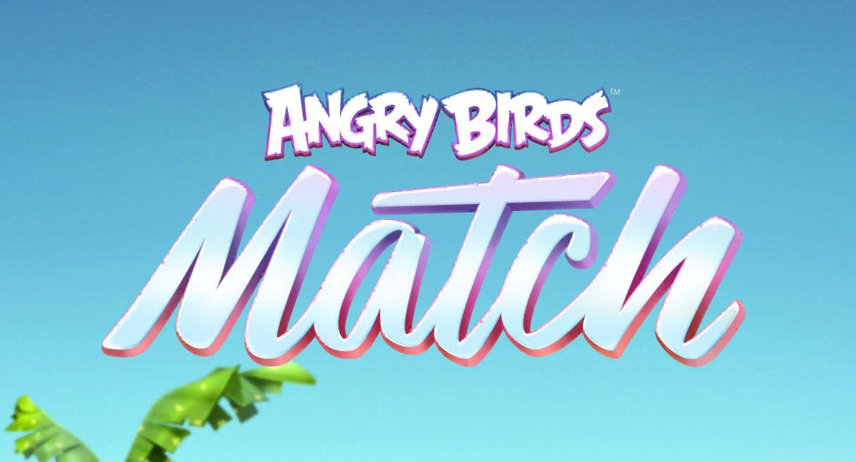 Angry Birds muutub Candy Crush stiilis mänguks