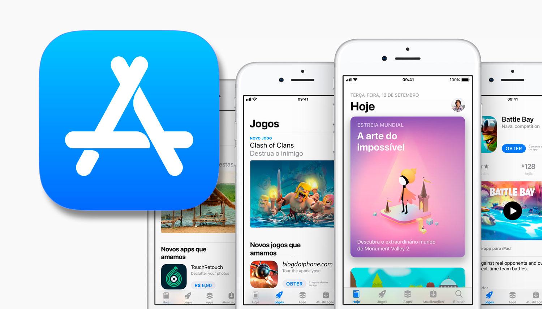 Apple hakkas keelama rakendused, mis jagavad kasutaja asukohta kolmandate osapoolte teenustega