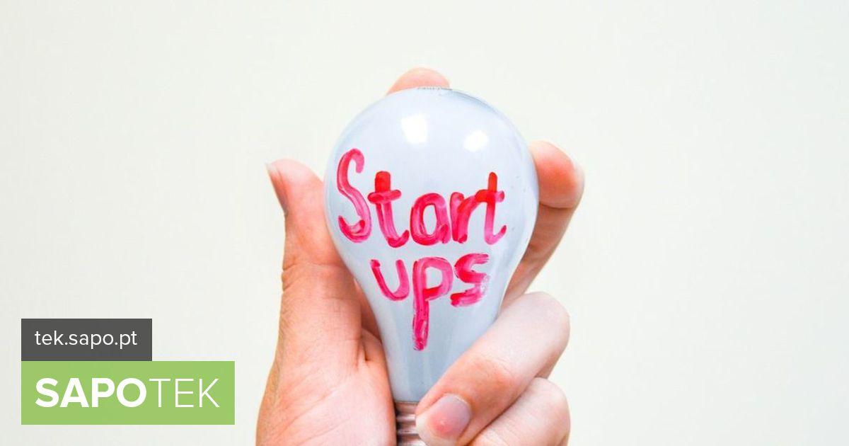 Indicol on Google'i alustavatesse ettevõtetesse investeerimiseks kuni 12 miljonit uut fondi
