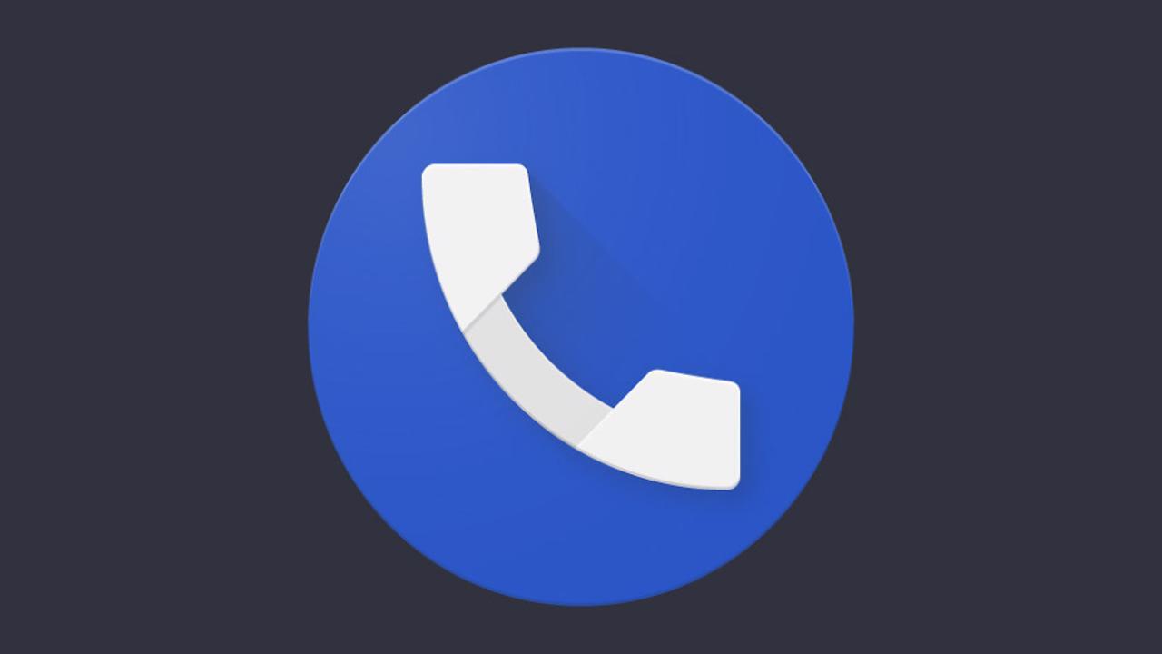 Rakenduse Google Phone saab installida mõnele mitte-Pixeli telefonile