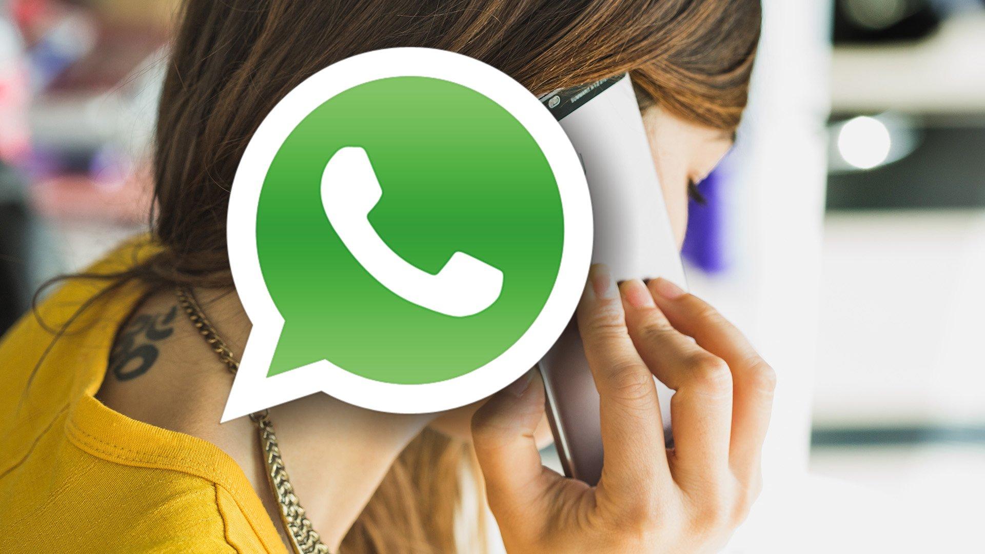 Alates 2020. aastast ei tööta WhatsApp selles nutitelefonis enam