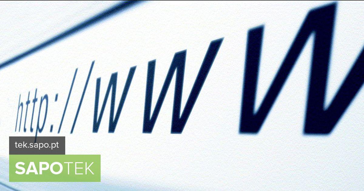Alates WorldWideWeb.app-st kuni Chrome'i: salvestage üle 20-aastane brauseri ajalugu vähem kui 2 minutiga